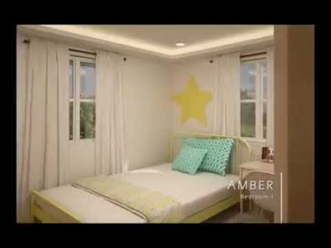 mp4 Home Design Koronadal, download Home Design Koronadal video klip Home Design Koronadal