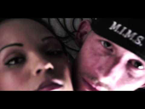 J Gutta - My Life / No More Lies (OFFICIAL VIDEO) 2012