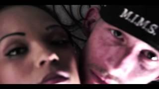 J Gutta - My Life / No More Lies (OFFICIAL VIDEO) 2012