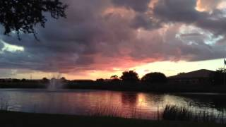 It Is Well With My Soul - Bonita Springs
