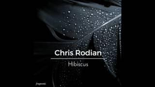 Chris Rodian - Hibiscus (Original Mix)