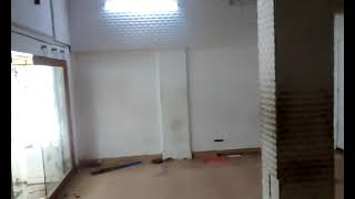 450 Sq.ft. Commercial Shop for Rent in Bhayandar East, Mumbai
