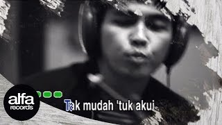 LYLA - Jantung Hati (Official Karaoke Video)