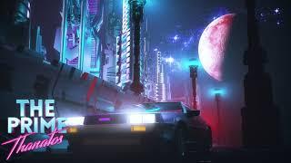 VioDance - Neon Streets