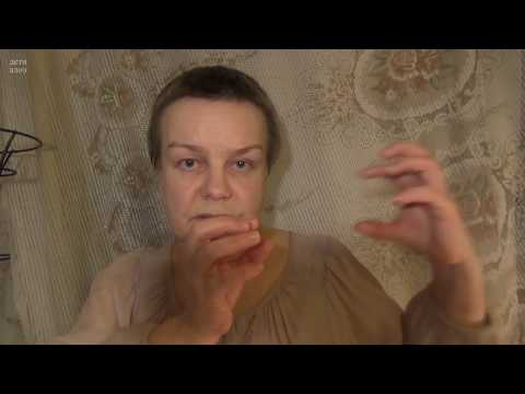 Человек скрипит зубами во сне причины глисты