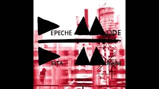Depeche Mode - Soft Touch-raw Nerve