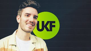 <span>Netsky</span> - I See The Future In Your Eyes