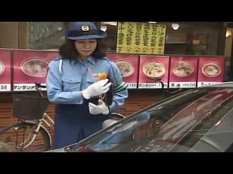 Tokyo's attitude to cars | Jeremy Clarkson's Motorworld | BBC autos