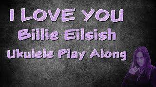ukulele play along - TH-Clip