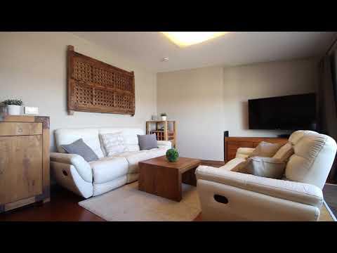 Video Prodej bytu 4+kk v osobním vlastnictví 120 m², Praha 3 - Žižkov