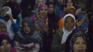 Gambar cover Tabligh Akbar - KH. MD Ubaidillah AB (Kang Ubay) - Part 2