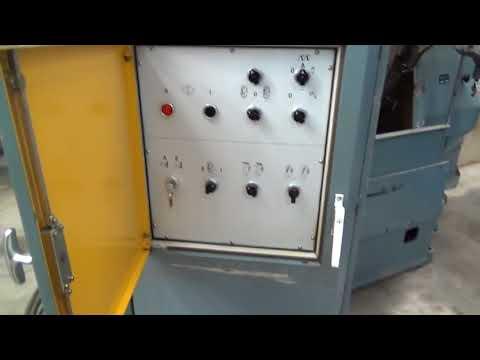Oerlikon SKM 1 P41105064
