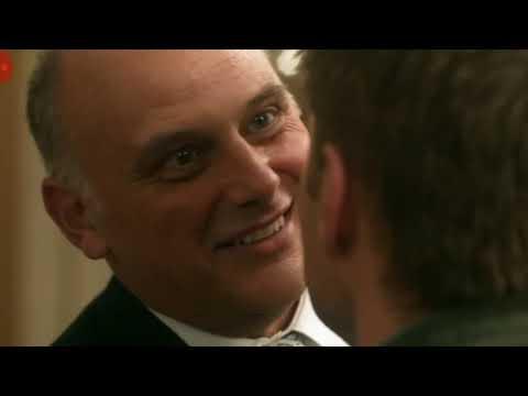 Supernatural Sam and Dean kill Zachariah