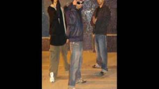 preview picture of video 'Rap Chaouen - Intro 2008'