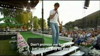 Alexander Rybak - Funny Little World