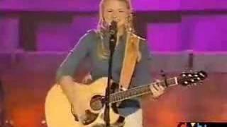 Miranda Lambert- Texas When I Die