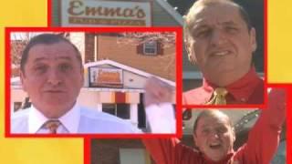 Emma's Pub & Pizza (2009) TV30