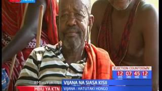 Mbiu ya KTN: Kesi ya ajali Mombasa
