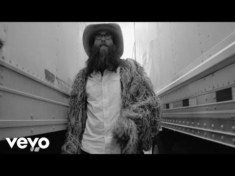 Crowder – Prove It ft. KB