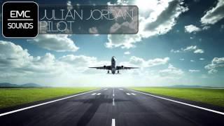 Julian Jordan - Pilot (Extended Mix)