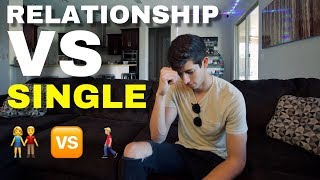Did A Relationship Make Me A Millionaire?
