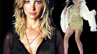Faith Hill - There Will Come A Day (Instrumental)