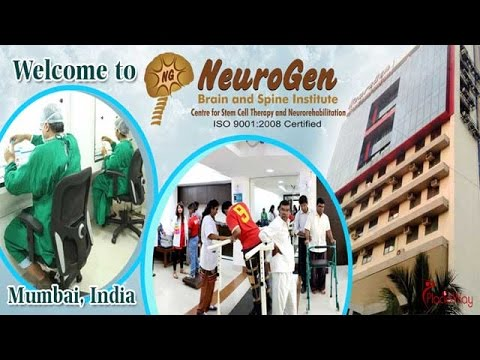 Brain-and-Spine-Institute-Stem-Cell-Treatment-in-India
