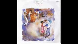 Chris Rea - Let´s Dance (Special Remix)