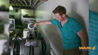 What is the Steam Powered Puff Gun? - Steam Culture