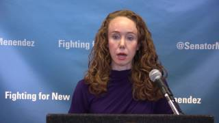 Jennifer Harris of Council on Foreign Relations Comments on Potential Russian Ownership of CITGO