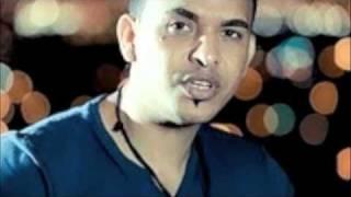 Iswing - El Canto De Hacha (En Vivo)
