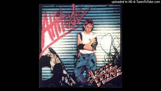 April Wine - Girl In My Dreams