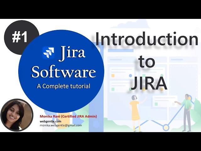 הגיית וידאו של jira בשנת אנגלית