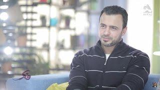 Mustafa Hosny 04/25/2017