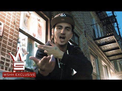 """ABG Neal """"Intro"""" (WSHH Exclusive - Official Music Video)"""