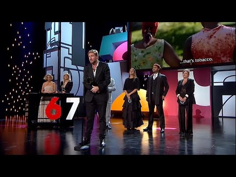 Φεστιβάλ Σαν Σεμπαστιάν: Νικητής το αουτσάιντερ βραζιλιάνικο δράμα «Pacified»…