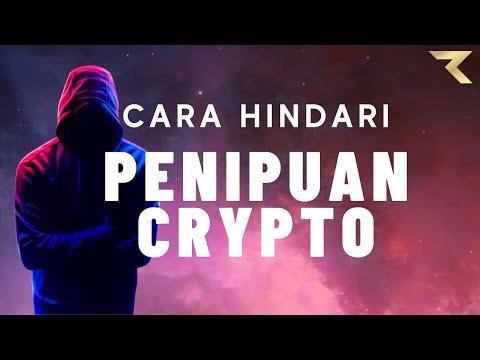 Forex crypto