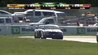 CTSCC - NewJersey2012 Full Race