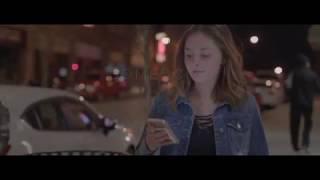 "Radio Romance ""Secrets"" Official Lyric Video"