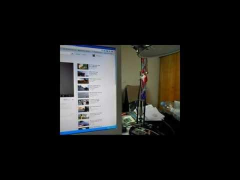 DIFFERENCE VIDEO FORMAT -   QVGA  320x240 - VGA  640x480 - HD 720p  1280x720