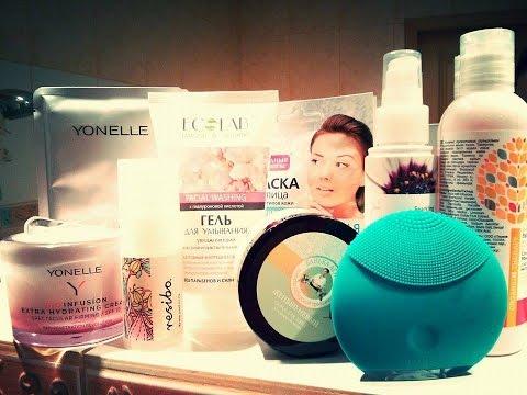 Leczenie łysienia ludowym