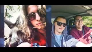 #SELFIE (Long Version 1h) -  The Chainsmokers