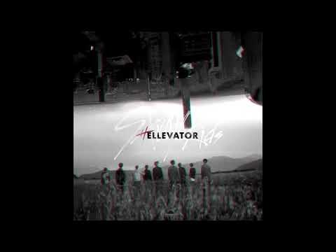 Hellevator Stray Kids Ringtone (Ver 2)