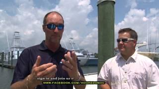 Tournament Yacht Sales -