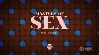 Masters of Sex Season Four Promo