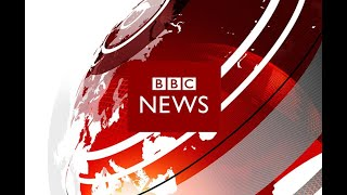 BBC News Countdown Theme 2014 (Extended Club Remix 2015)