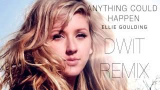 ellie goulding anything could happen mt eden remix mp3