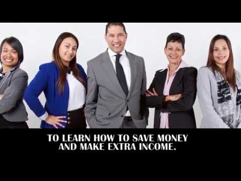 mp4 Personal Finance Blogs For 20 Somethings, download Personal Finance Blogs For 20 Somethings video klip Personal Finance Blogs For 20 Somethings