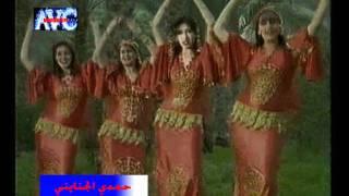 تحميل و استماع شيماء عقيد و حمدي الجنايني - على نار MP3