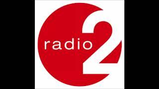 Radiospot Radio 2